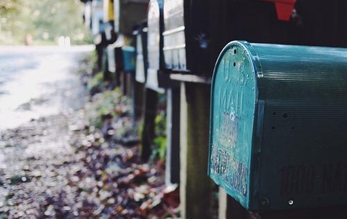 mailbox-595854_640