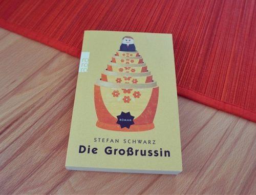 Die_Grorussin.jpg