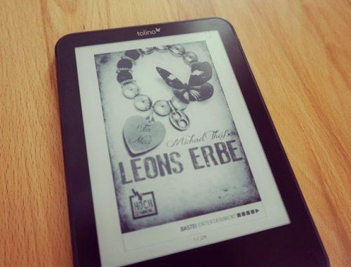 Leons_Erbe.jpg