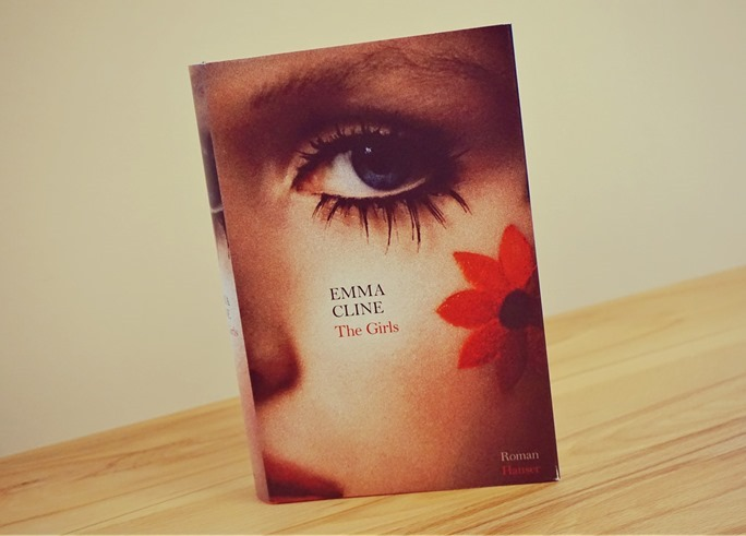 Rezension: The Girls von Emma Cline