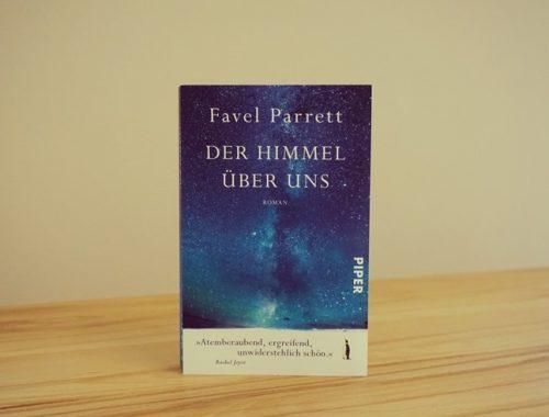 Der_Himmel_ueber_uns.jpg