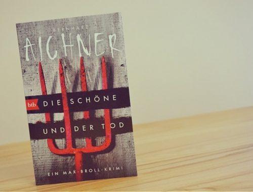 Schoene_und_der_Tod.jpg