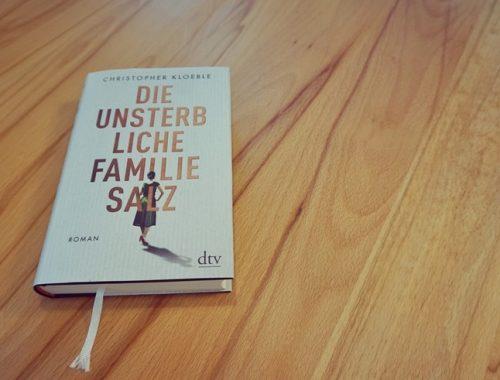 Unsterbliche_Familie_Salz.jpg