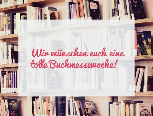 Buchmesse.jpg