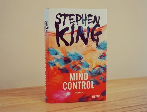 Mind_Control.jpg