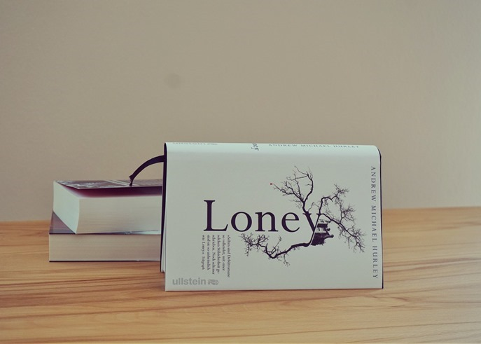Rezension: Loney von Andrew Michael Hurley