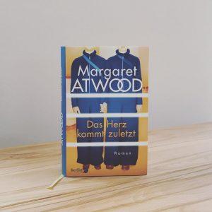 Dieses Buch ist so perfekt ich wollte unbedingt das perfektehellip