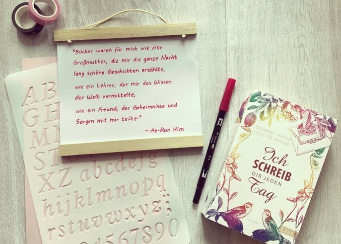 Zum Welttag der Alphabetisierung: 5 Bücher, die Lust aufs Lesen machen