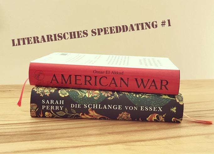 Literarisches Speeddating 01: schöner Scheitern