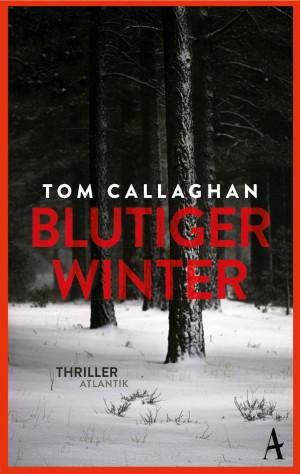 Blutiger_Winter