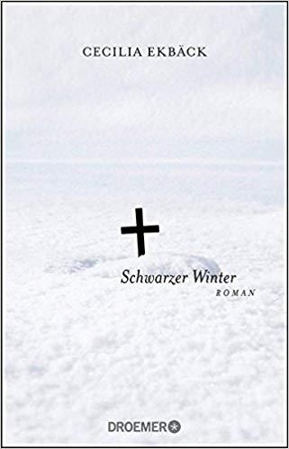 Schwarzer_Winter