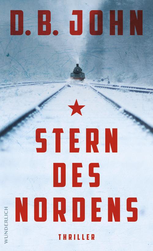 Stern des Nordens Urlaub Bücher