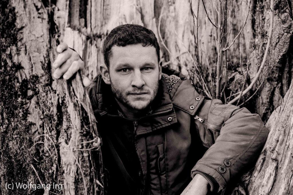 Über den schwäbischen Fight Club, Lost Places und das Schreiben – Interview mit Kai Wieland
